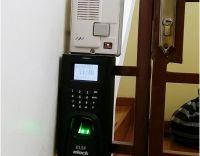 access-door1