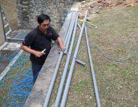 cabling-10