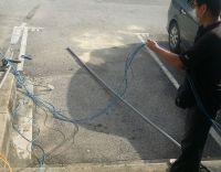 cabling-12