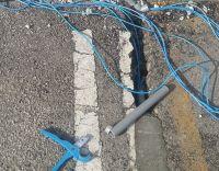 cabling-9